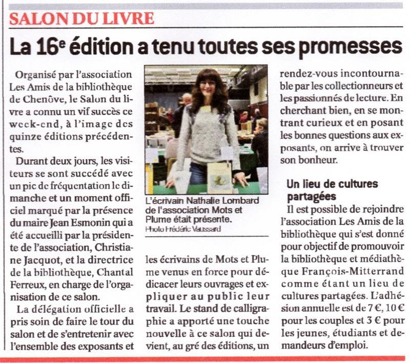 Article bp 205 02 11 salon chenu00f4ve