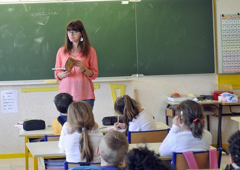 Ecole st marc 1